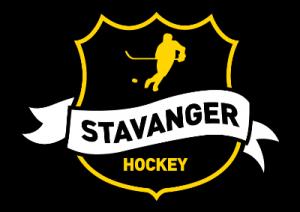 logo stavanger hockey