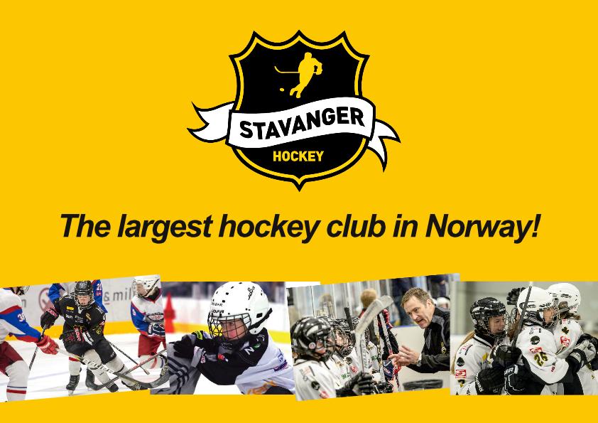 Stavanger Hockey brochure ENG-Side 001