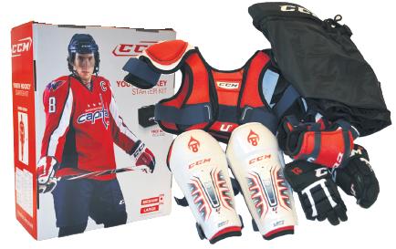 hockeyustyr