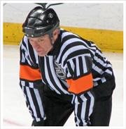 hockeydommer