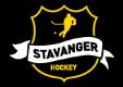 logo stavanger hockey 80
