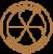 rogaland ishockeykrets logo