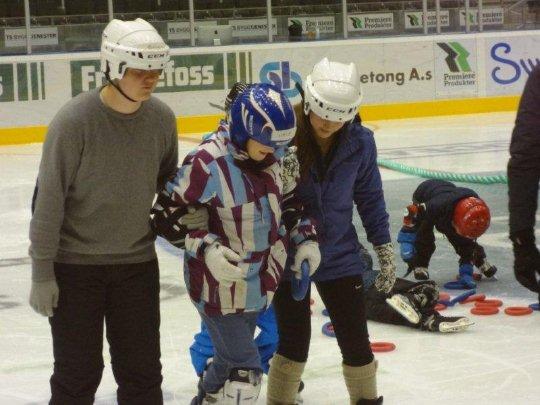Superhockey 008
