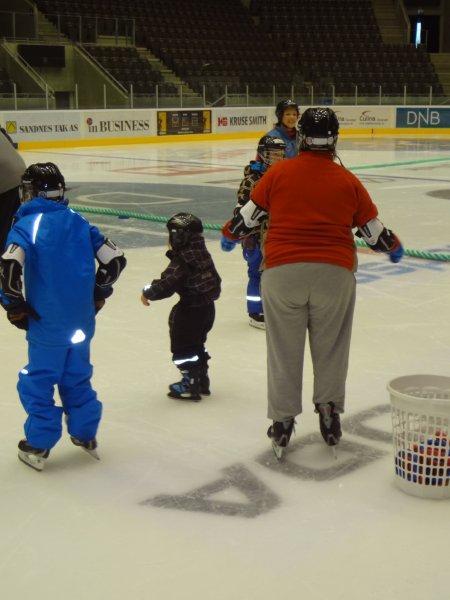 Superhockey 010