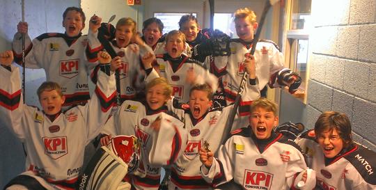 Team2000 Birkebeiner cup