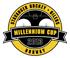 millennium-cup