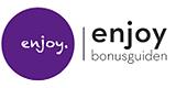 Enjoy bonusguiden logo