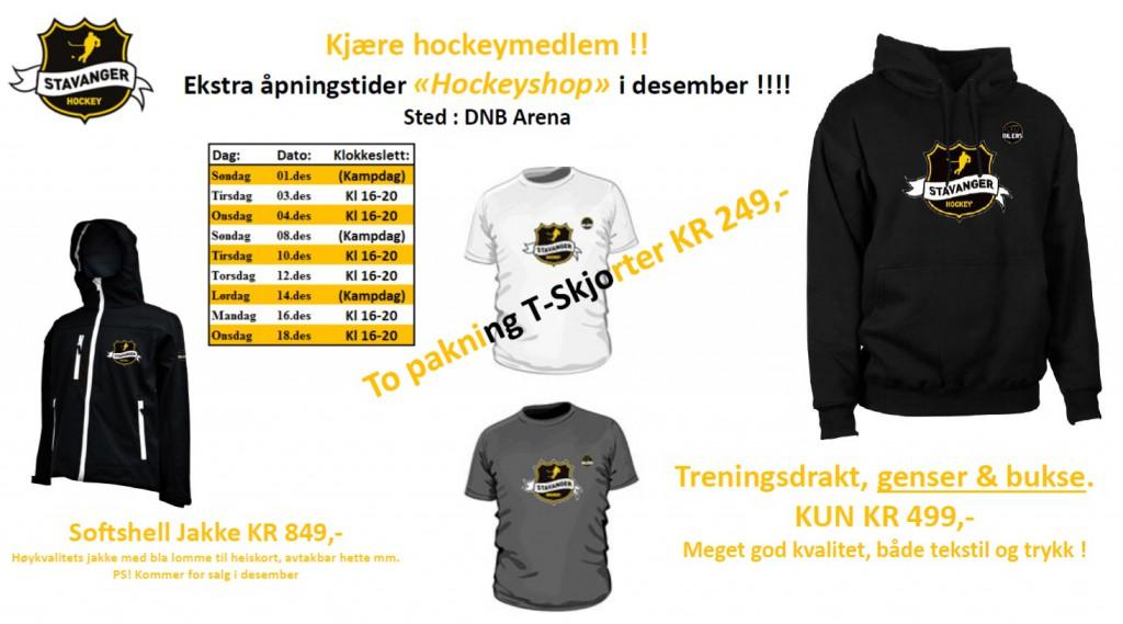 artikkelbilder_Ekstra_%C3%A5pningstider_Hockeyshopen_desember2013