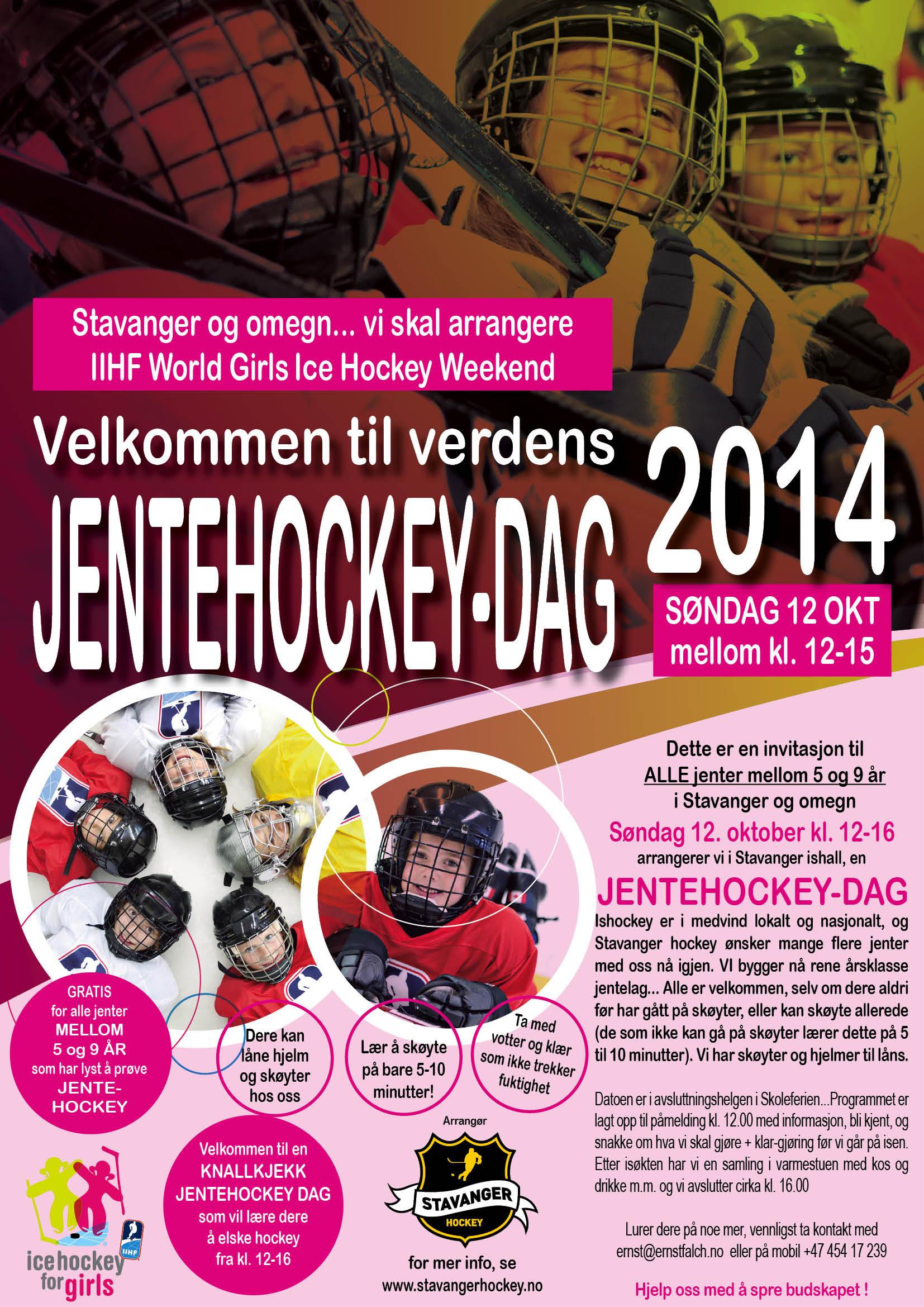 JentehockeydagenOkt2014