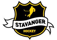 logo stavanger hockey 200