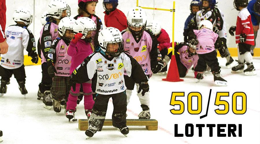 50-50-lotteri