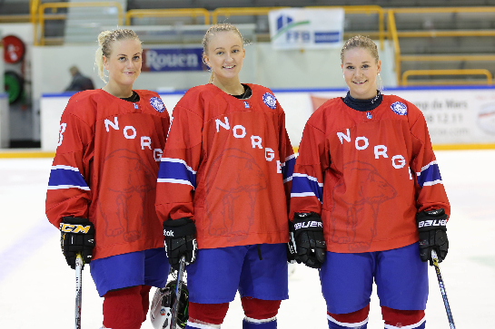 Landslagsspillere-Stavanger web
