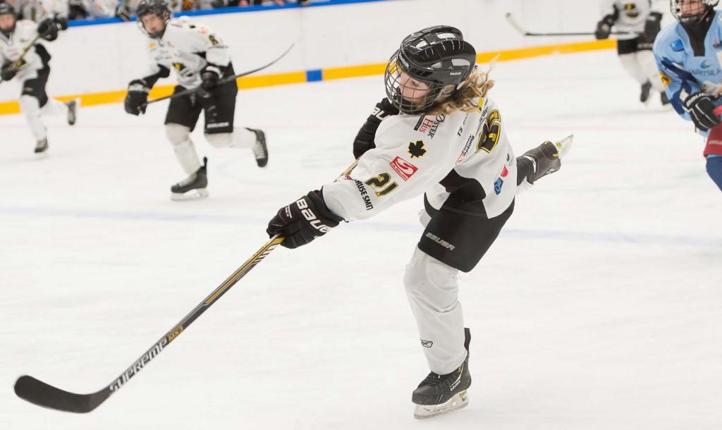 per-johansen-stavanger-hockey