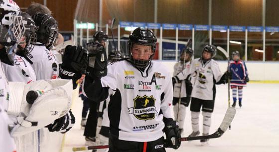 stavanger-hockey-2002