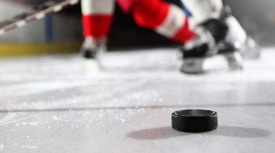 stavanger-hockey-puck