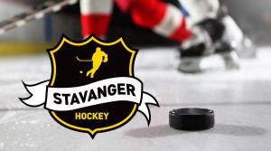 stavanger-hockey-std