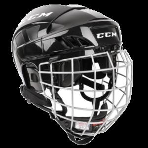 ccm-fl40-sr-hockey-helmet-combo-1
