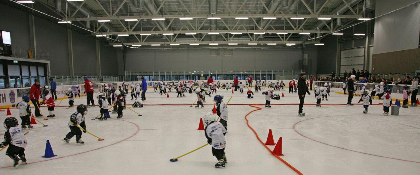 skoyte-hockeyskole-stavanger