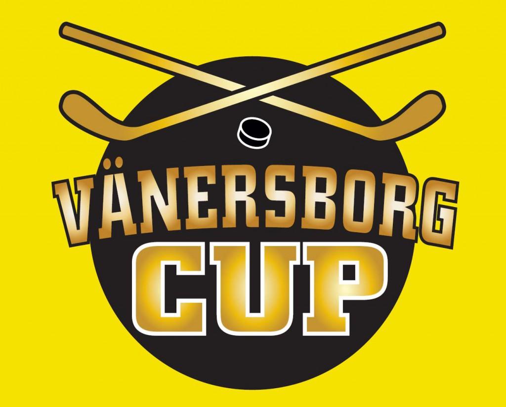 vanersborg-logo