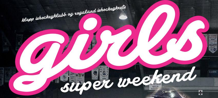 girls-superweekend