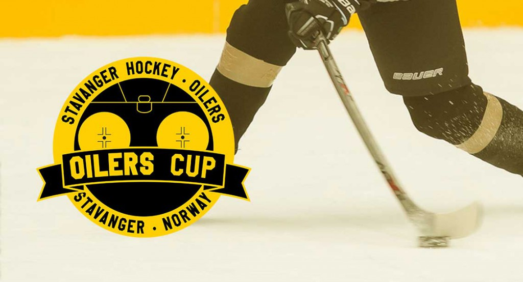 stavanger-oilers-cup