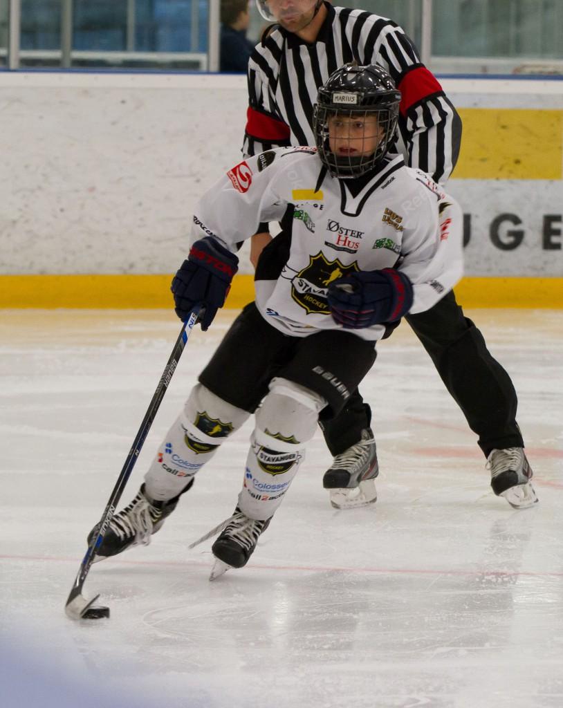 StavangerHockeyU11-7784