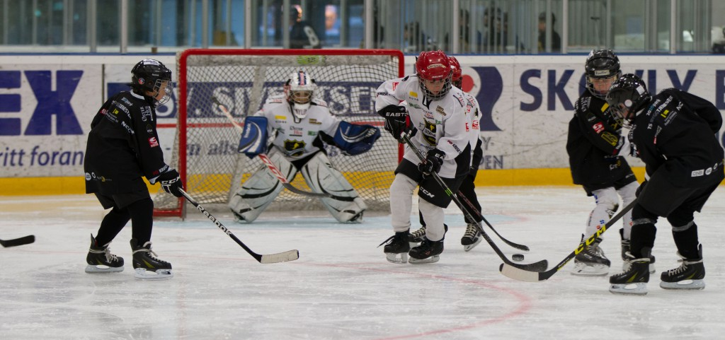 StavangerHockeyU11-7789