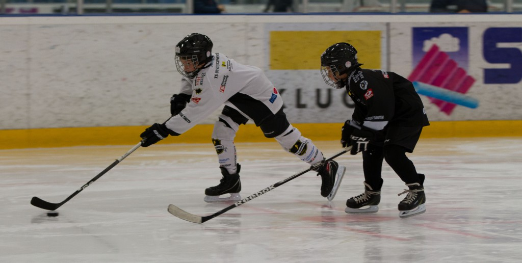 StavangerHockeyU11-7807