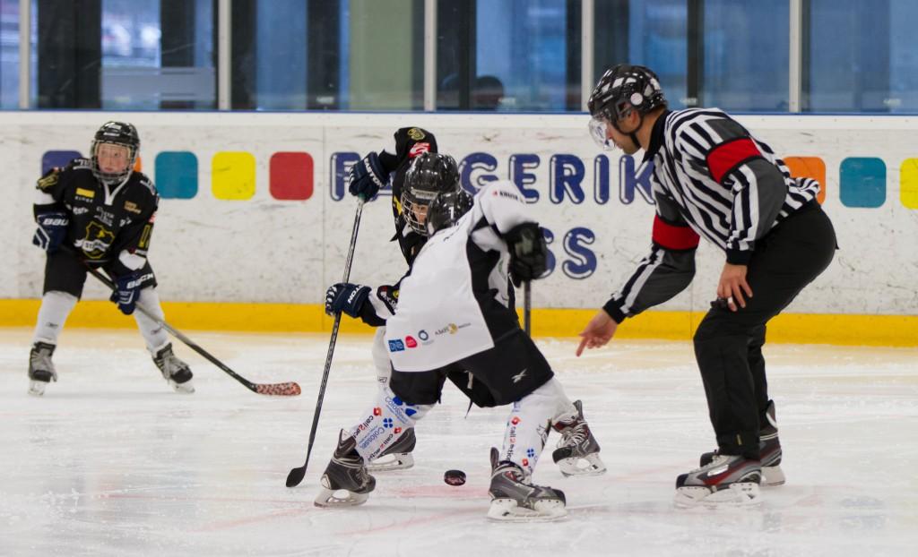 StavangerHockeyU11-7820