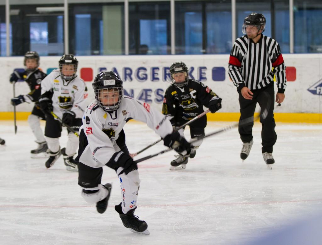StavangerHockeyU11-7826