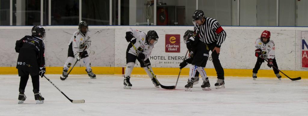 StavangerHockeyU11-7839