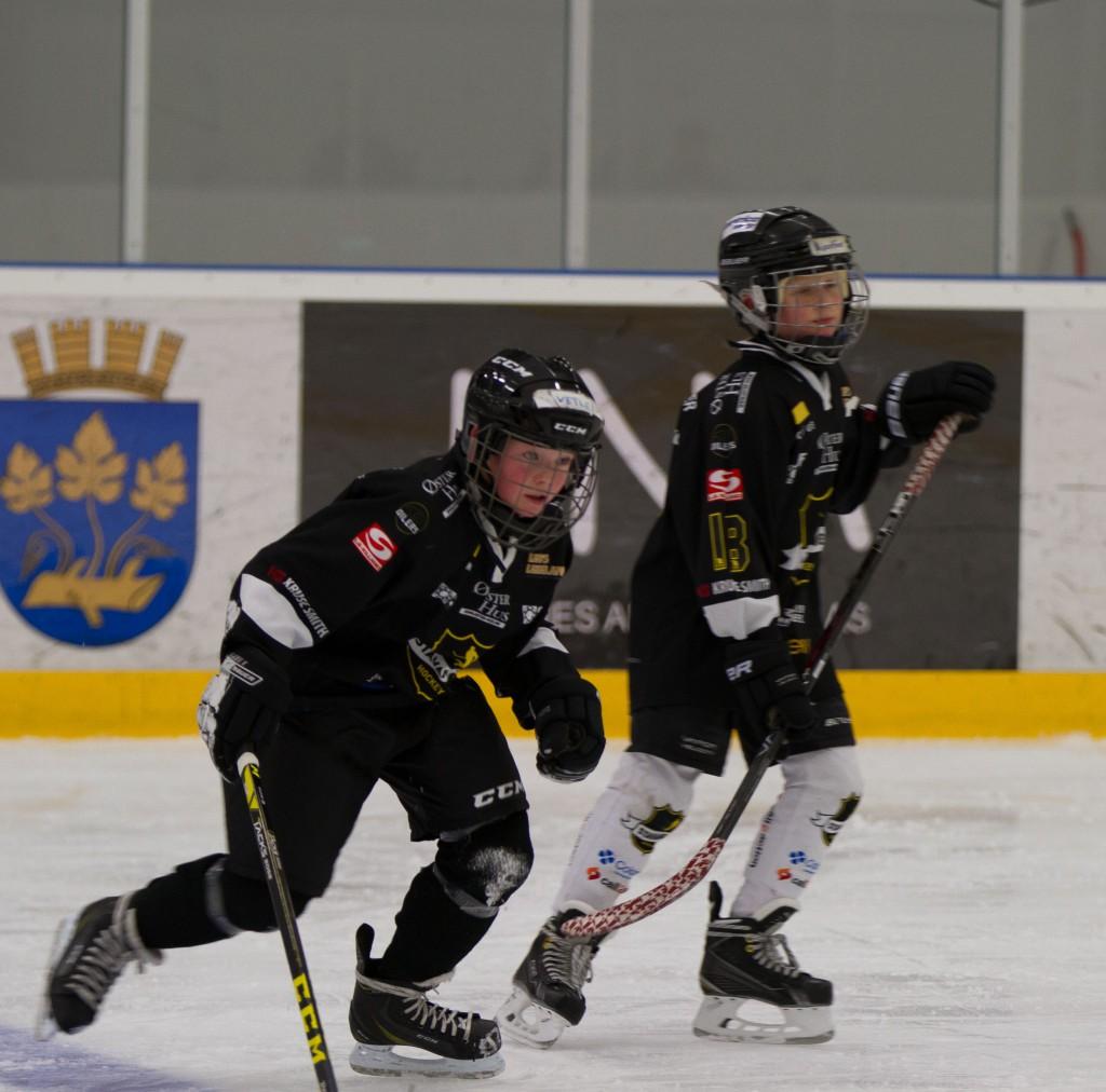 StavangerHockeyU11-7855