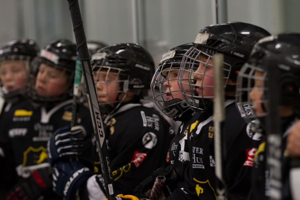 StavangerHockeyU11-7878