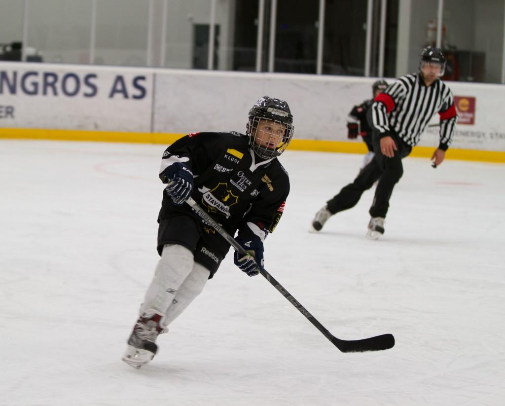 StavangerHockeyU11-7891