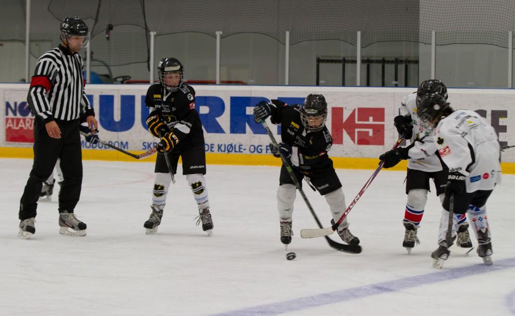 StavangerHockeyU11-7947
