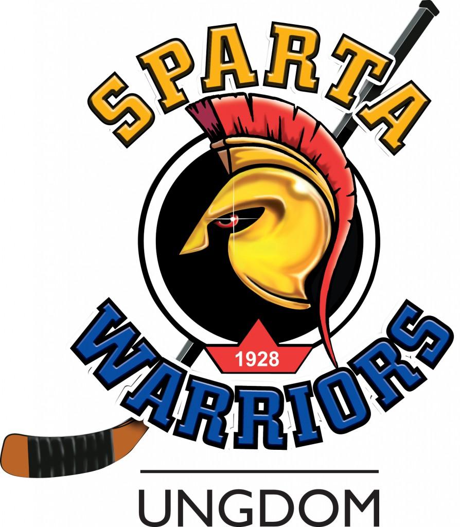 Warriors-logo_ungdom