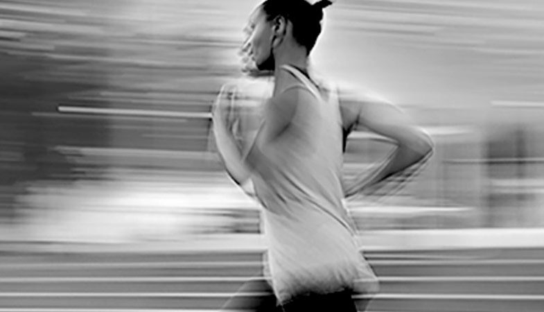 Foto:http://www.antidoping.no/