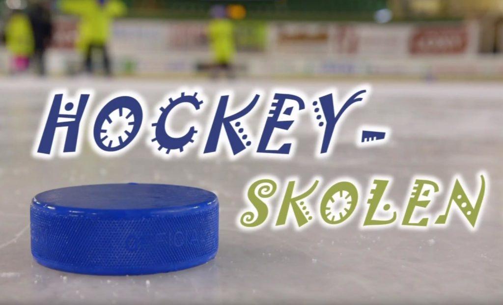 hockeyskolen