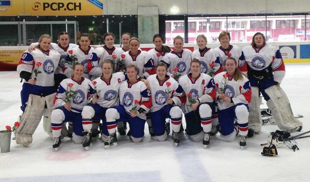 kvinnelandslaget-sveits-feb16
