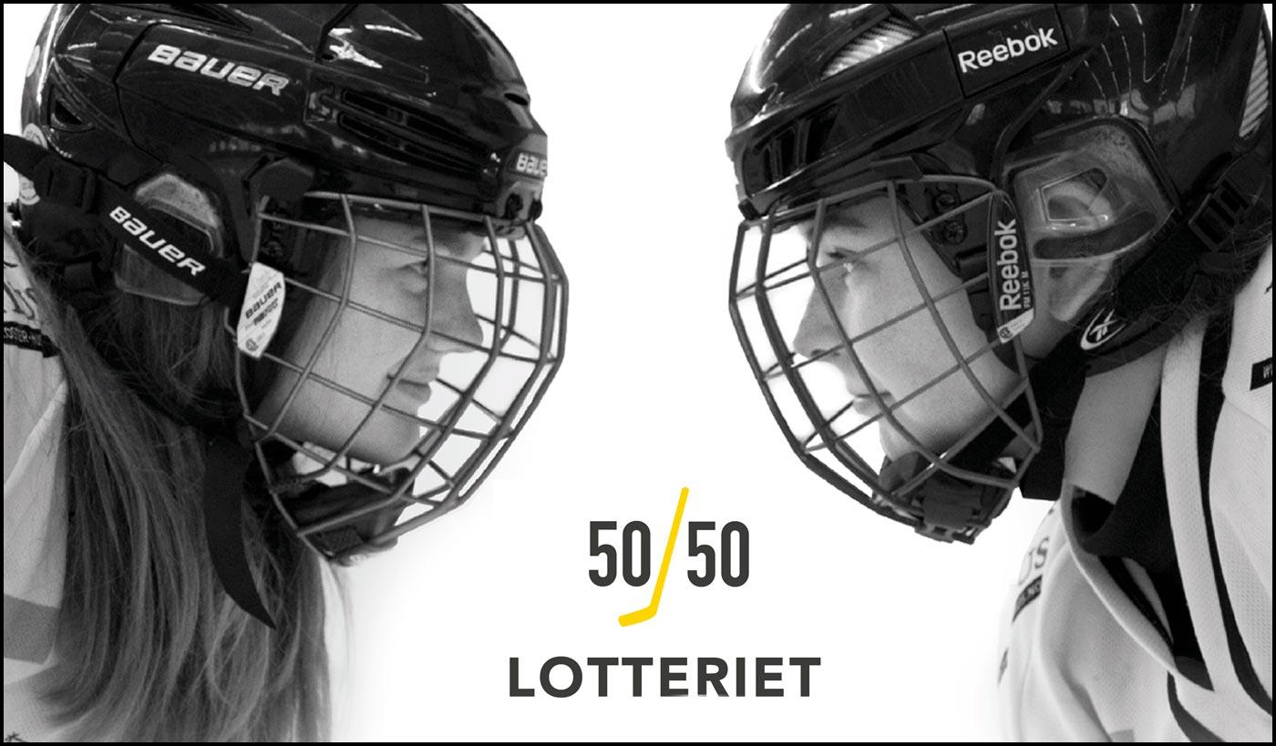 91b7b51a Oilers – Stavanger Hockey