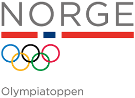 Olympiatoppen