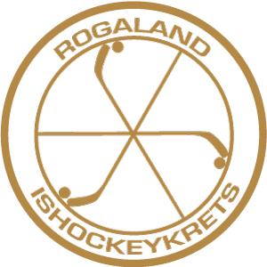 rogaland-ishockeykrets_big
