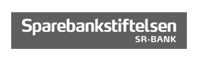 Sparebankstiftelsen SR-Bank