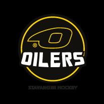 oilers-svg-logo-sort