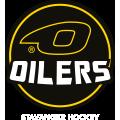 Stavanger Hockey