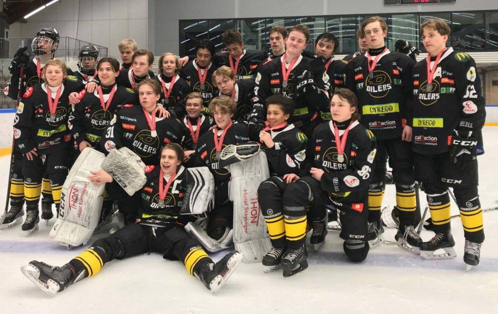 Oilers-2003-u16