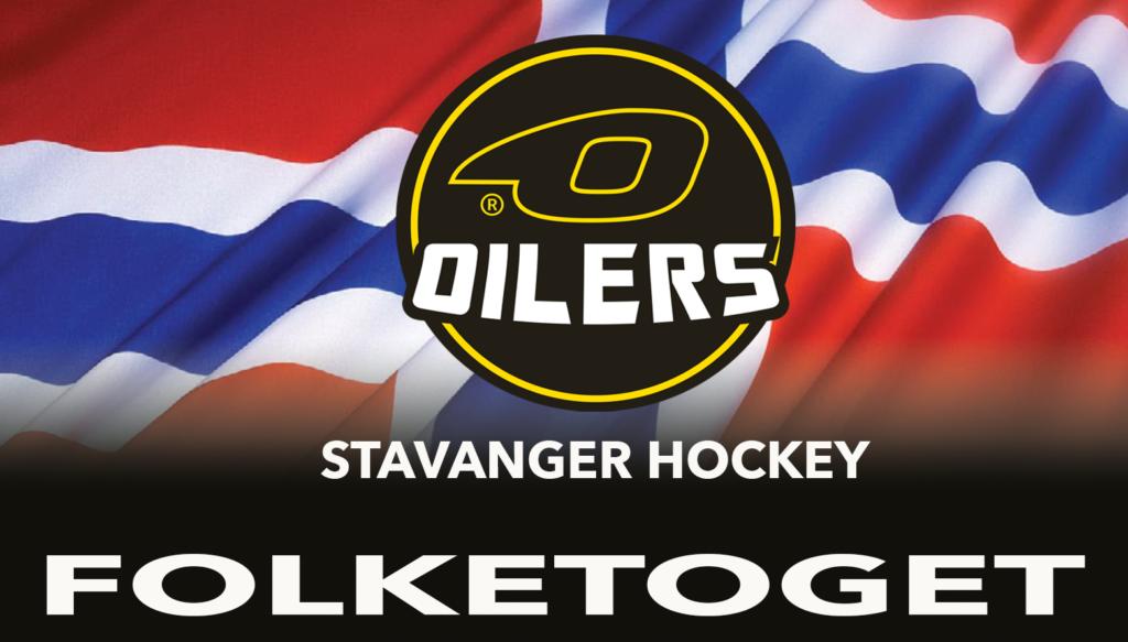 Oilers SH