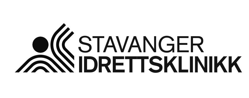 Stavanger-Idrettsklinikk