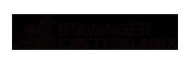 Stavanger Idrettsklinikk