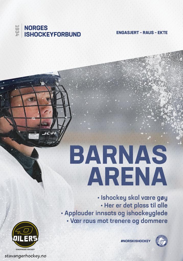 Barnas Arena_A5_medium kopi